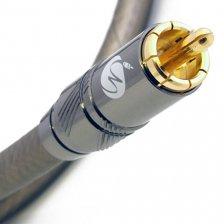 Fisual Havana Phono / RCA Plug