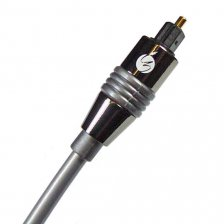 Fisual Pro Install Series Digital Optical Cable 5m