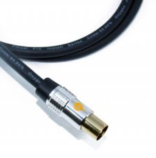 Fisual Pro Install Series Aerial Cable 5m