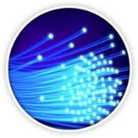 Fibre Optic Technology