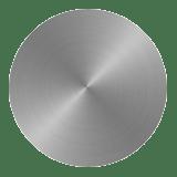 Pure 100% Silver