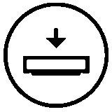 Digital Input (Optical)