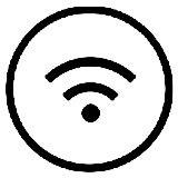 Wireless Updates