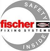Fischer Plugs