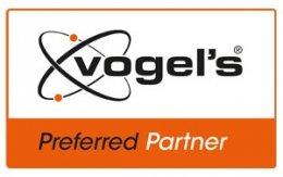 Offical Preferred Partner