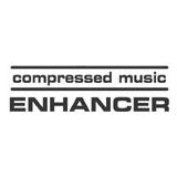 Compressed Music Enhancer
