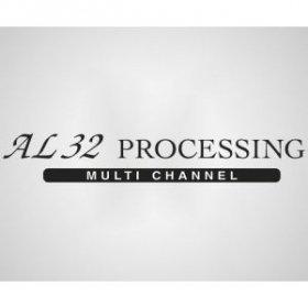 AL32 Processing