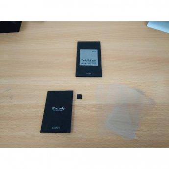 Astell & Kern AK70 Misty Mint 64GB High-Resolution Audio Player