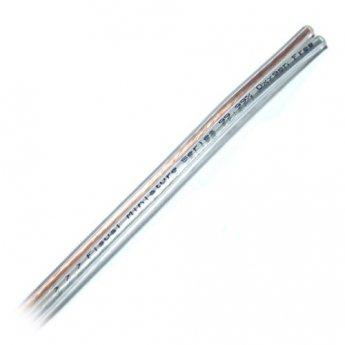 Fisual Pro Install Series Miniature Speaker Cable - Price Per Metre