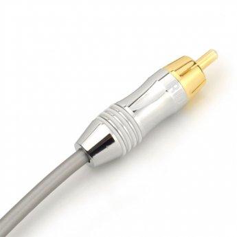 Fisual Rio Mini Phono / RCA Plug