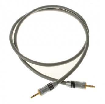Fisual Rio Custom Made 3.5mm Jack Cable