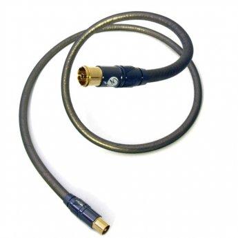 Fisual Havana Custom Made Aerial Cable