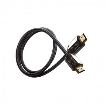 Fisual Hollywood Ultimate MK2 Ultra High Speed HDMI Cable 2m
