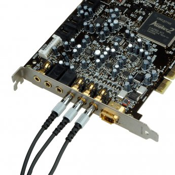 Fisual S-Flex Mini 3.5mm 4 Pole Jack Extension Cable 1.5m