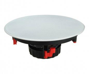 Fisual IC65 Installation Ceiling Speaker (Single)