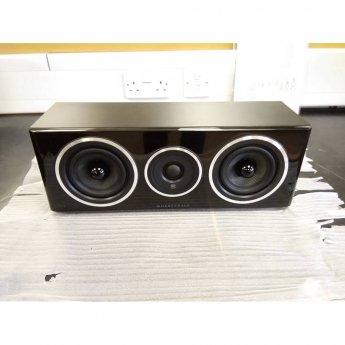 Wharfedale Diamond 11.CC Blackwood Centre Speaker (Single)