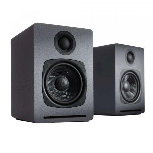Audioengine A1 Wireless Active Speakers