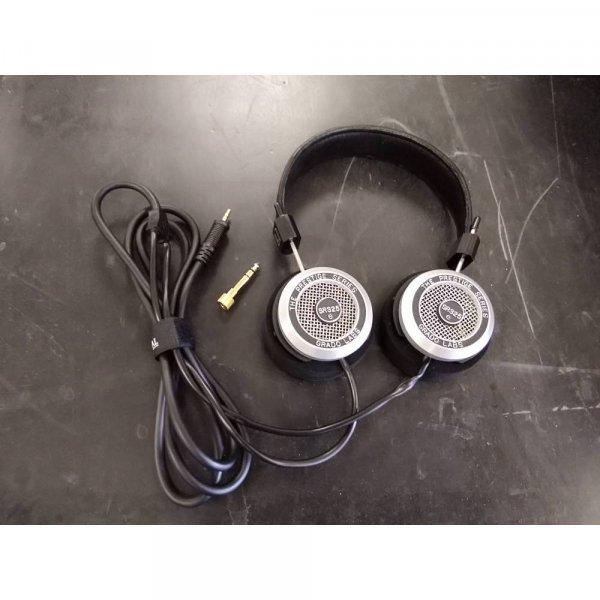Grado SR325e Prestige Series Headphones