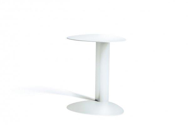 Bink 1025 Laptop / Side Table Salt