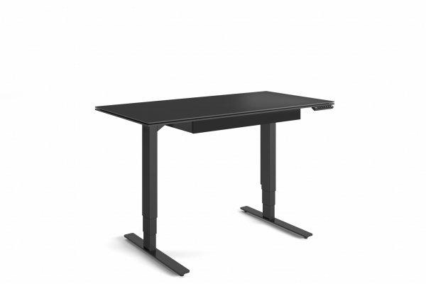 Stance 6650 Standing Desk 48 x 24