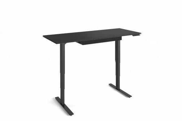Stance 6651 Standing Desk 60 x 24