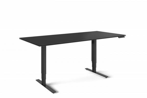 Stance 6652 Standing Desk 66 x 30