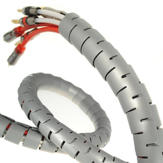 Fisual CM1 Cable Management System 30mm Diameter
