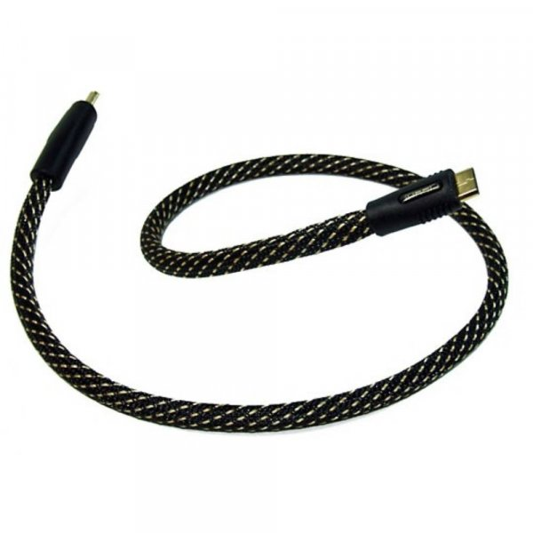 Fisual Hollywood HDMI To Mini HDMI Cable 1.5m