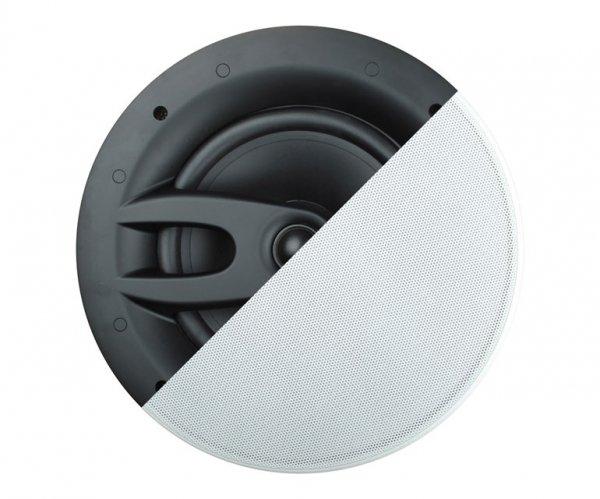 Fisual IC80 Installation Ceiling Speaker (Single)