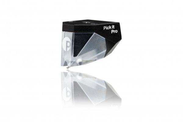 Pro-Ject Pick-IT PRO Moving Magnet Cartridge