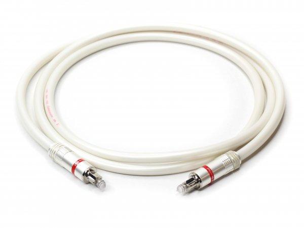 Van Den Hul Optocoupler MKII Digital Optical Cable 1m